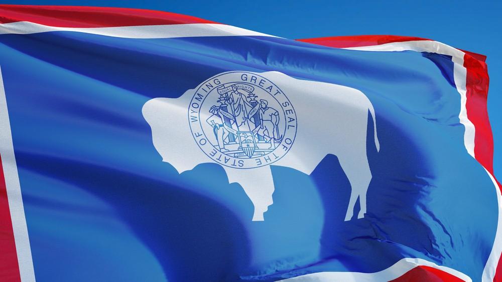 Cowboy Swap Listings | Big Horn Mountain Radio Network | Wyoming