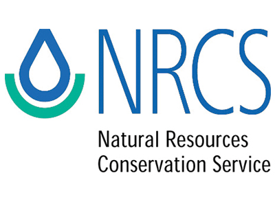 Land-US-NRCS